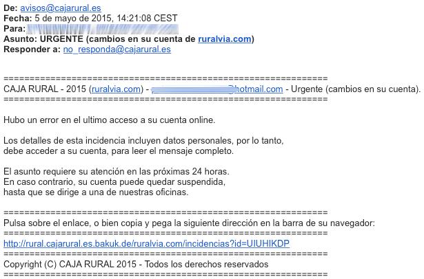 fake-email-caja-rural